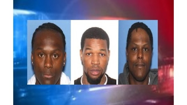 West Memphis homicide suspects X 3_1557679981326.jpg_87287136_ver1.0_640_360_1557680897582.jpg.jpg
