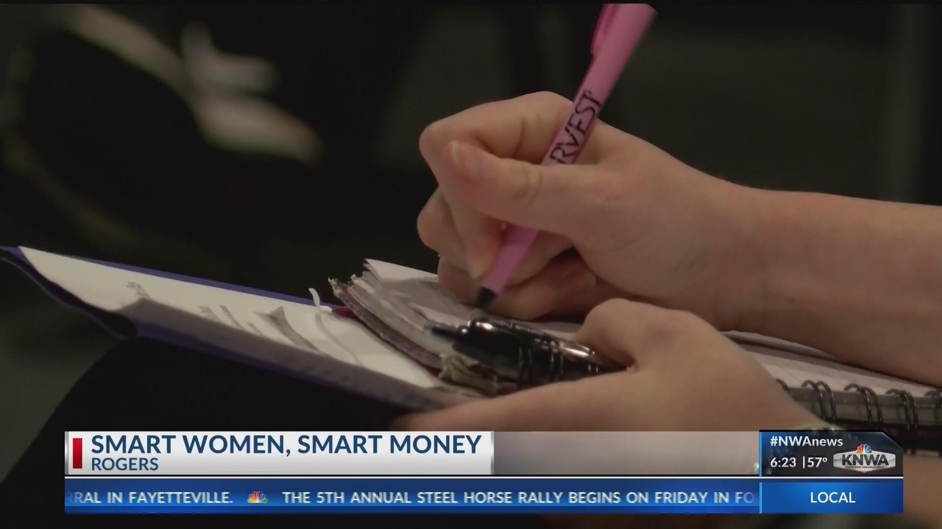Women_learn_to_take_control_of_finances__0_20190503235638