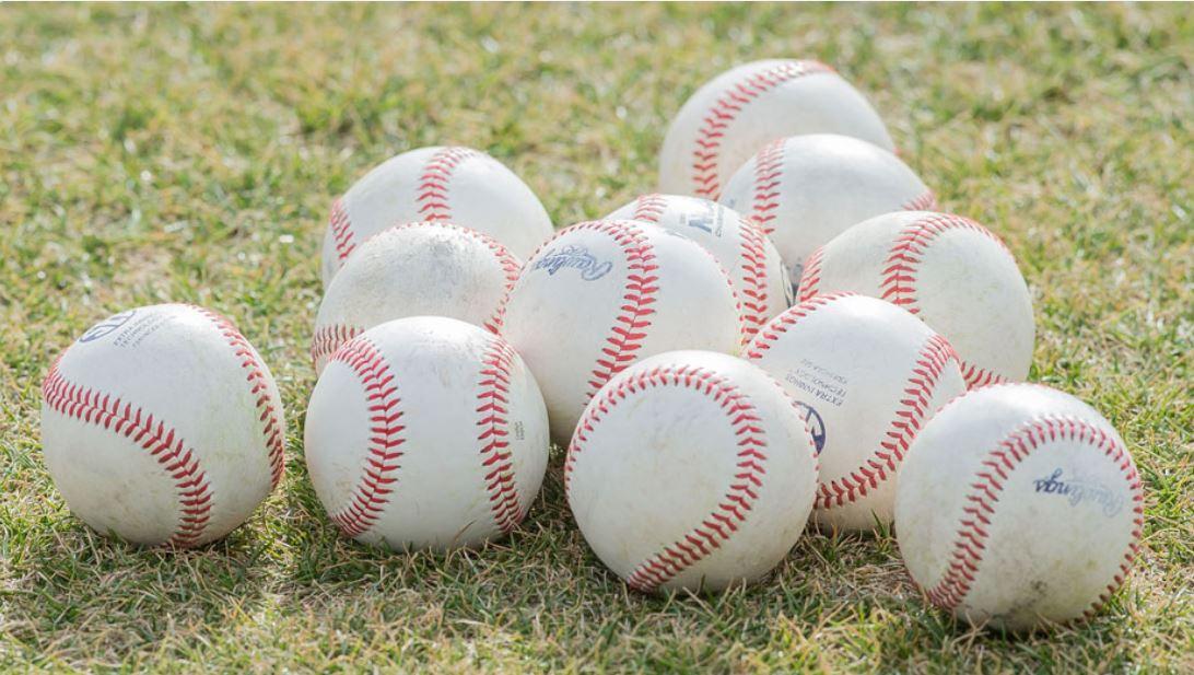 baseballs_1558116749466.JPG
