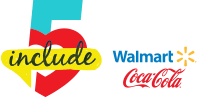 bff-2019-top-logo_1557161105270.png