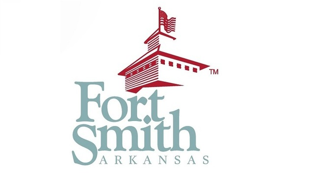 city of fort smith_1559065526466.jpg.jpg