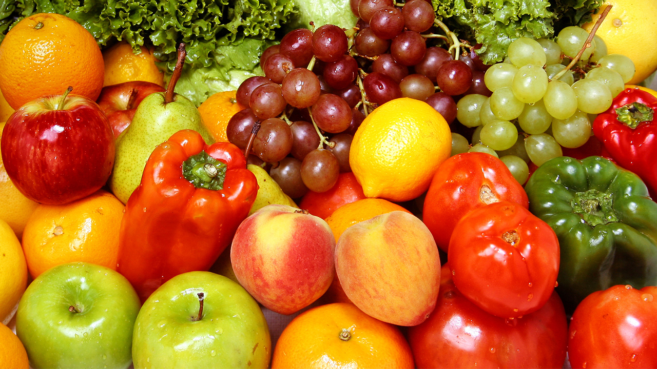 fruit-healthy-food_1517338146725_337531_ver1_20180131193701-159532