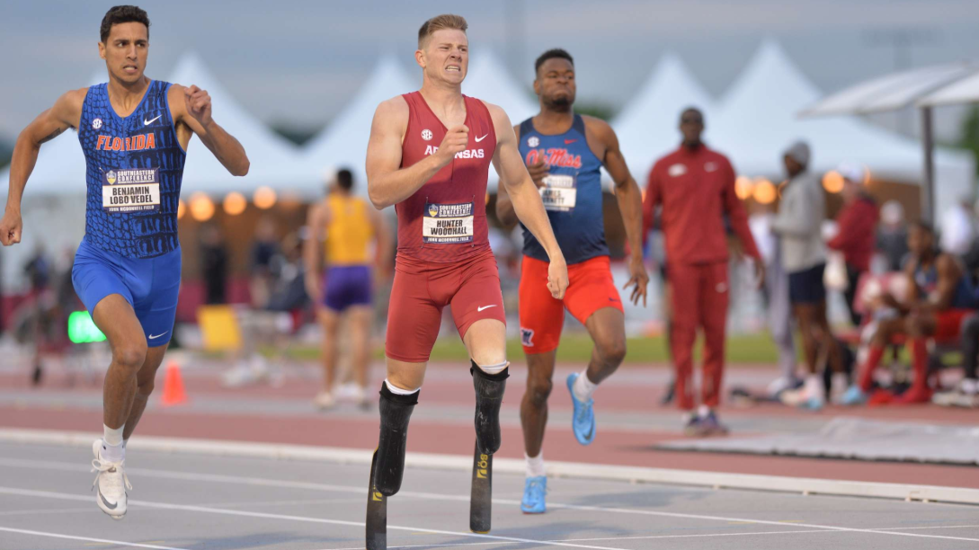 hunter woodhall 2019 sec outdoor_1557548567157.png.jpg