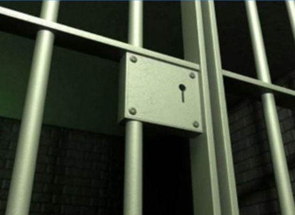 jail cell1_1558393142243.JPG.jpg