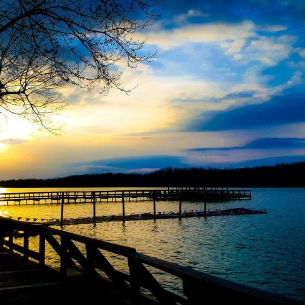 lake fayetteville_1558154193666.jpg.jpg