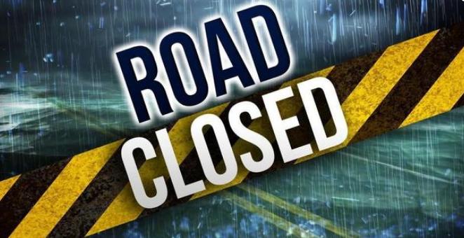 road closed_1550958105510.PNG.jpg