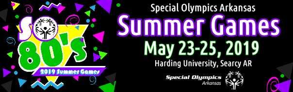 special olympics_1556731172822.jpg.jpg