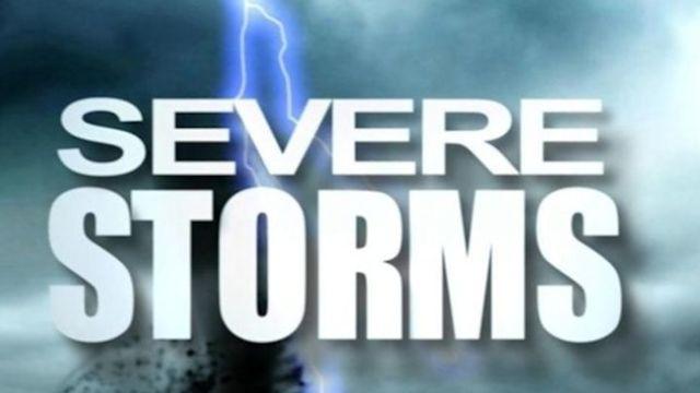 storms_1558470268368-118809318.jpg