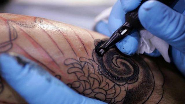 tattoos_1558034782362.jpg