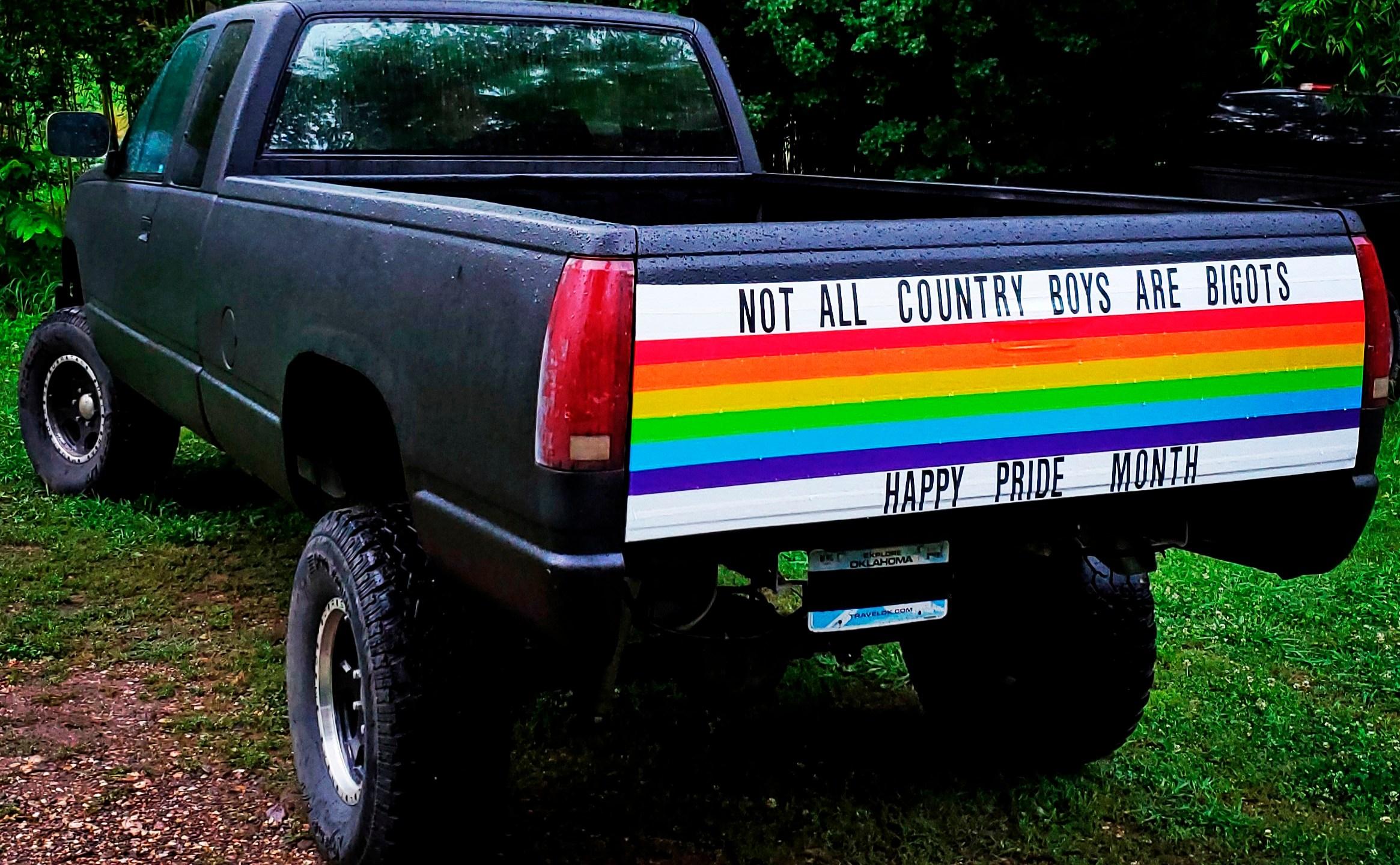 Pride Pickup_1560285431463