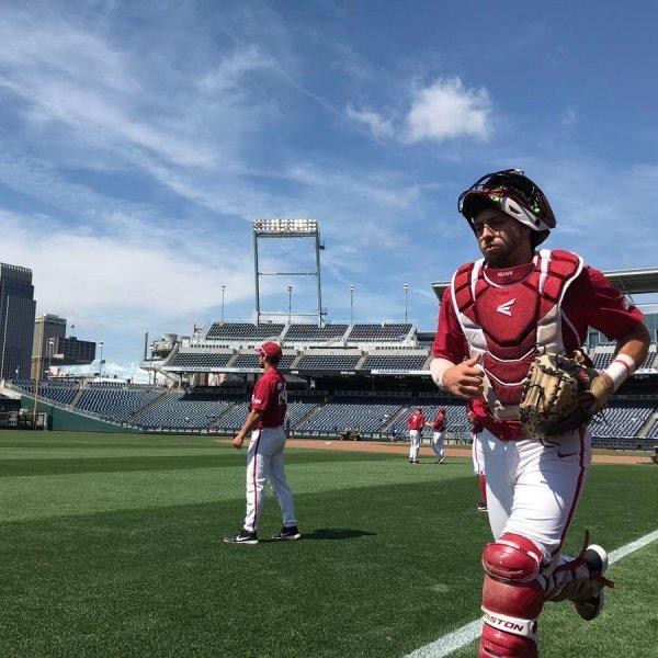 Arkansas_Baseball_CWS_Practice_6_14_0_20190614221403