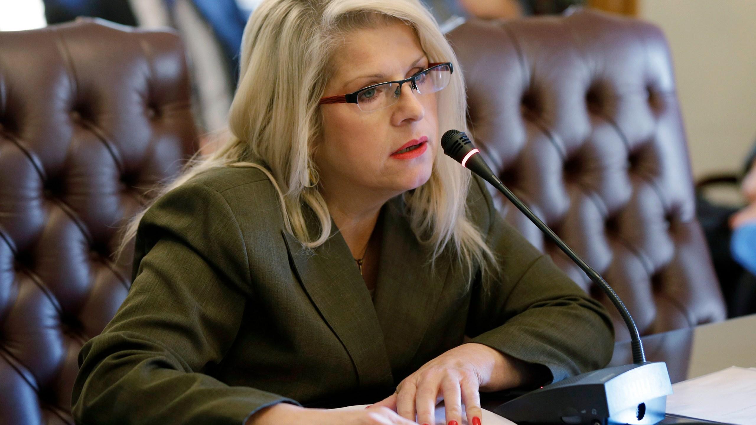 Arkansas_Lawmaker_Death_03286-159532.jpg64825129