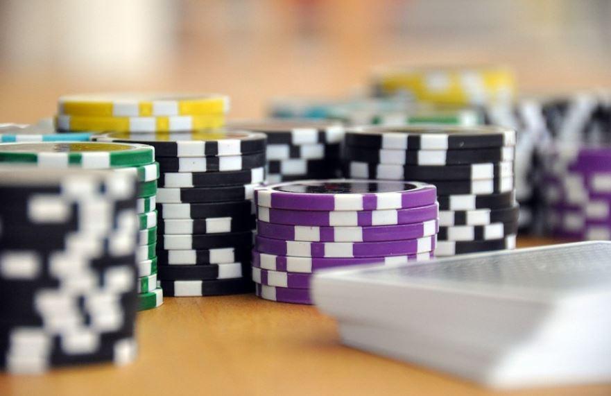 Casino1_1560458566593.JPG