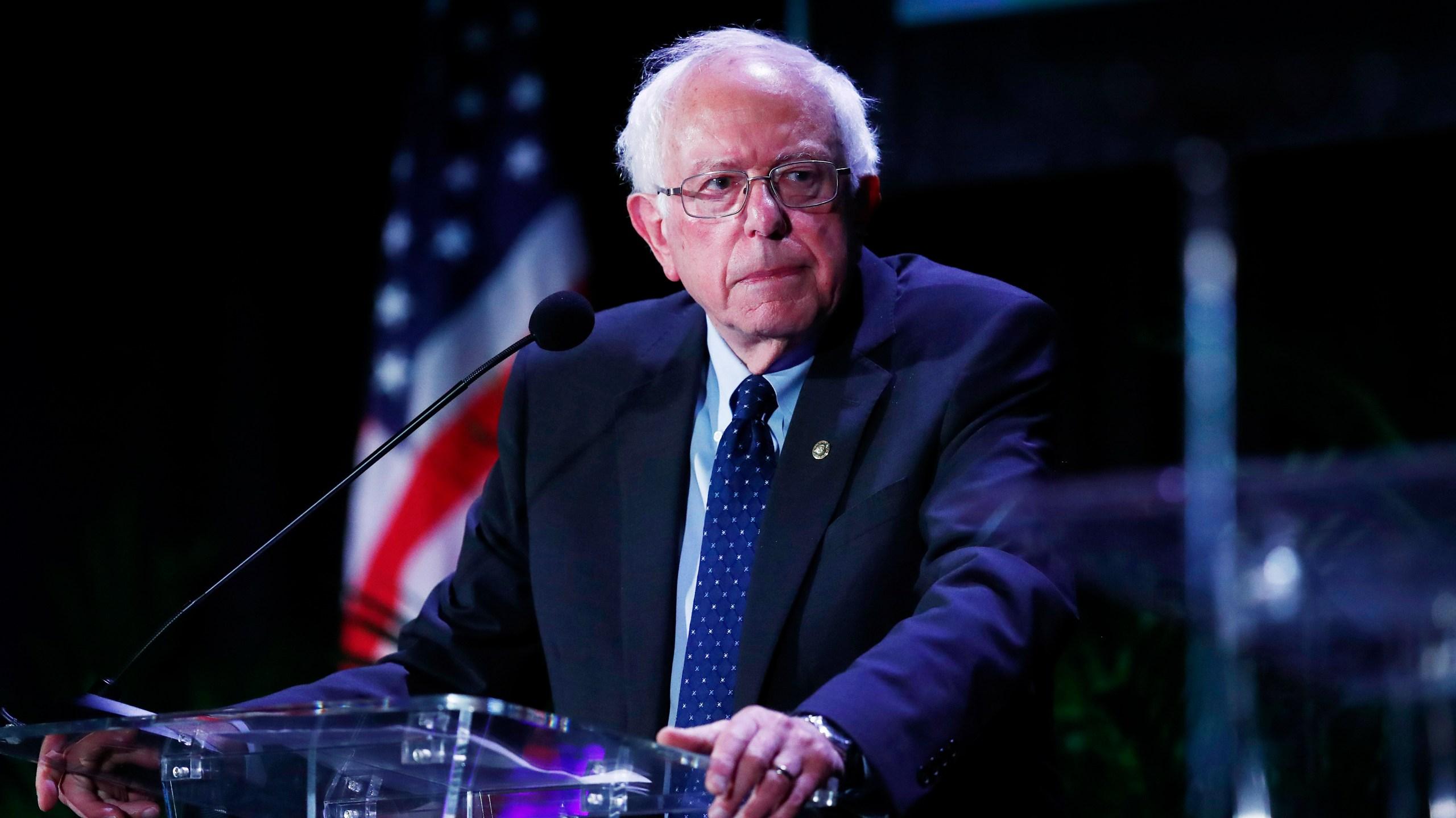 Election_2020_Sanders_47582-159532.jpg34872162