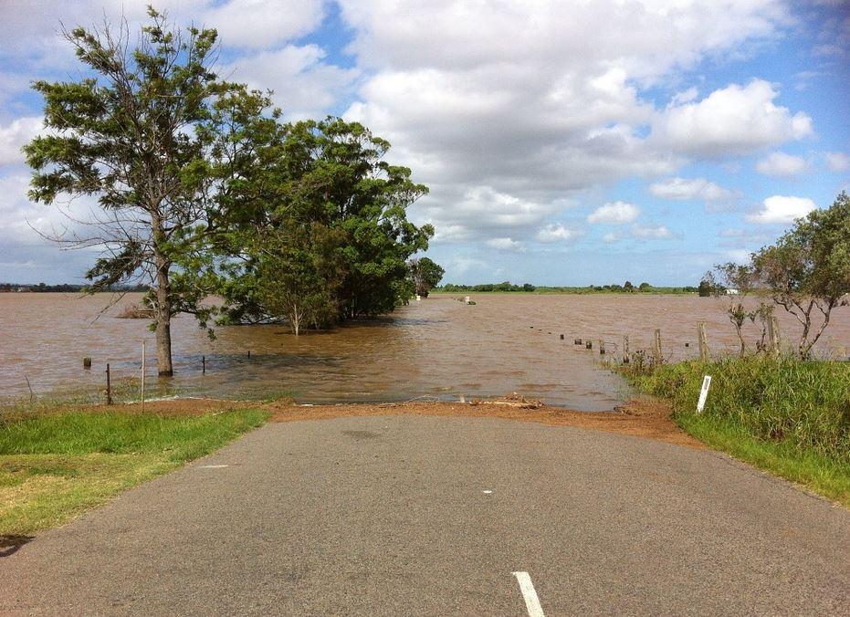 Flood_1561152347634.JPG