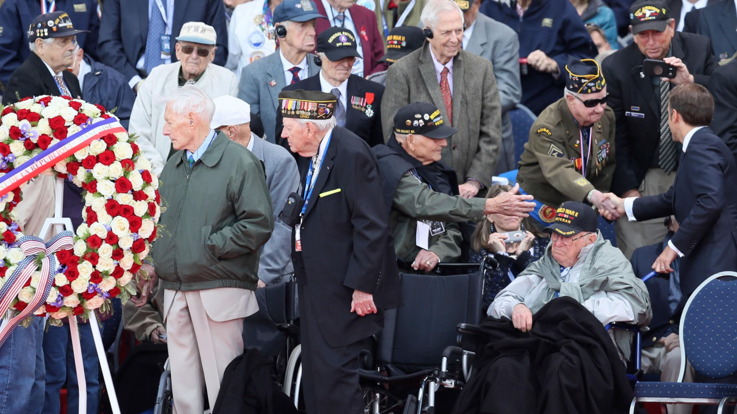 France_D-Day_Anniversary_20192-159532.jpg33714229