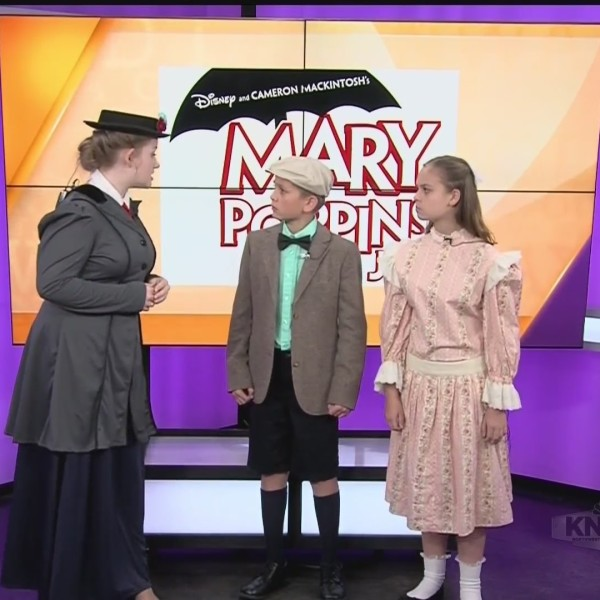 Good_Day_NWA__Mary_Poppins_Jr__0_20190626211534