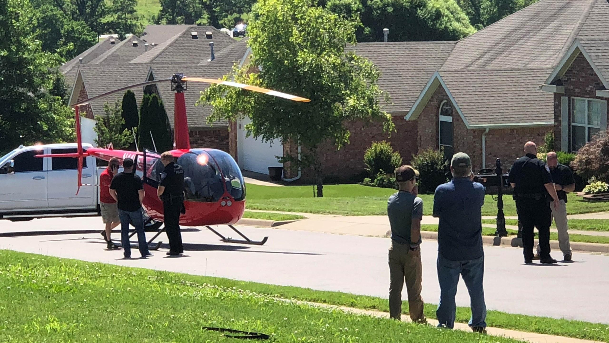 Helicopter - 4_1561480665517.jpg.jpg