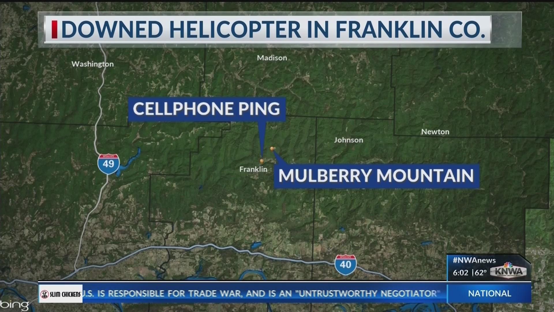 Helicopter_crashes_near_Backwoods_Music__0_20190603131028