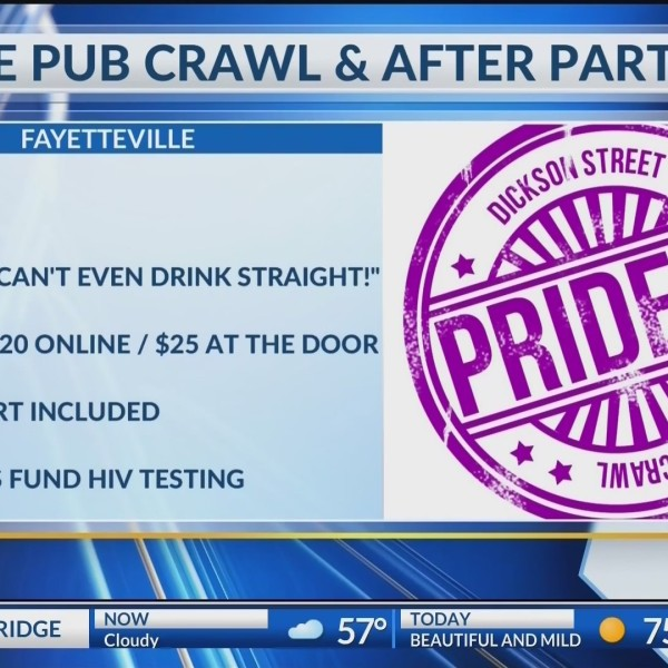 KNWA_News_Today__Pride_Month_Pub_Crawl___0_20190614115020