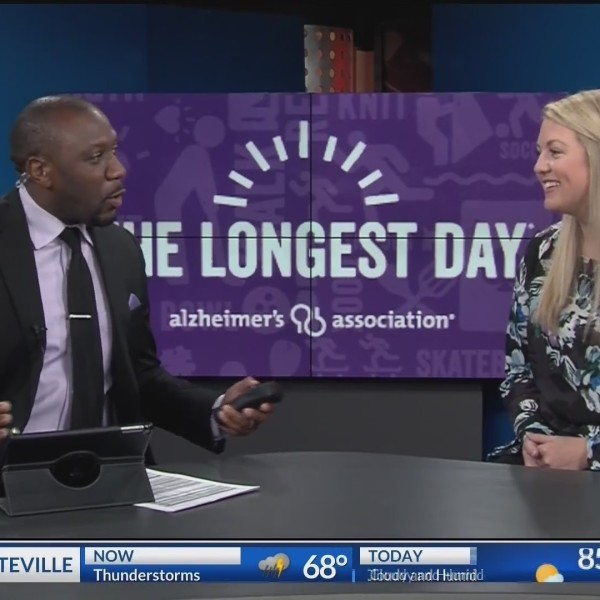KNWA_Today__Alzheimer_s_Association_The__0_20190619114447