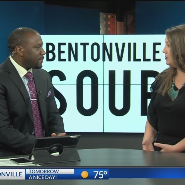 KNWA_Today__Bentonville_Soup_Event_1_20190612112349