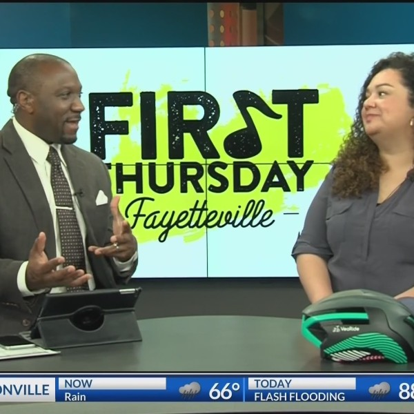 KNWA_Today__First_Thursday_in_Fayettevil_0_20190606112306