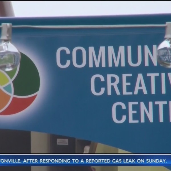 KNWA_Today__Summertime_Madness__Communit_0_20190624124804