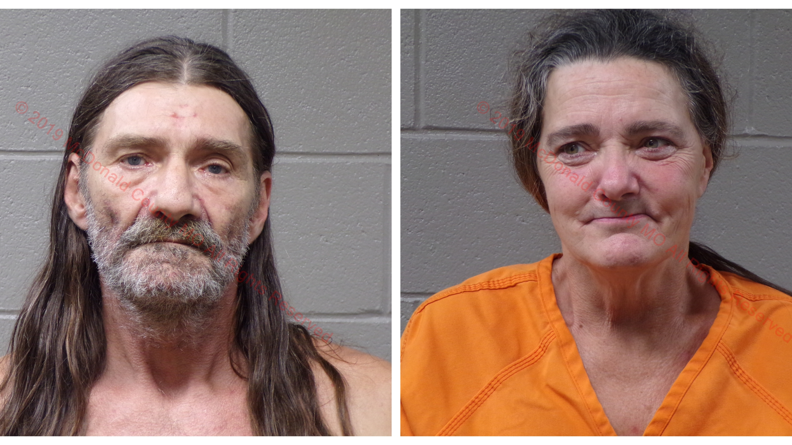 McDonald County Murder_1561638518041.jpg.jpg