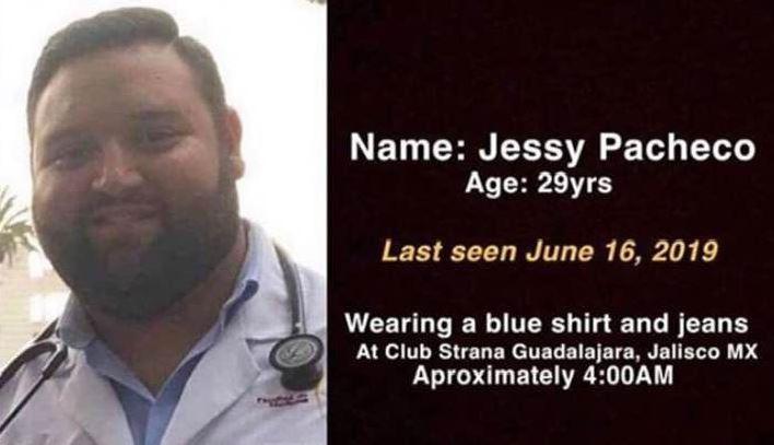 Missing1_1560901072966.JPG