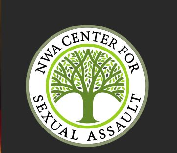 NWA Center for Sexual Assault_1559648688483.JPG.jpg