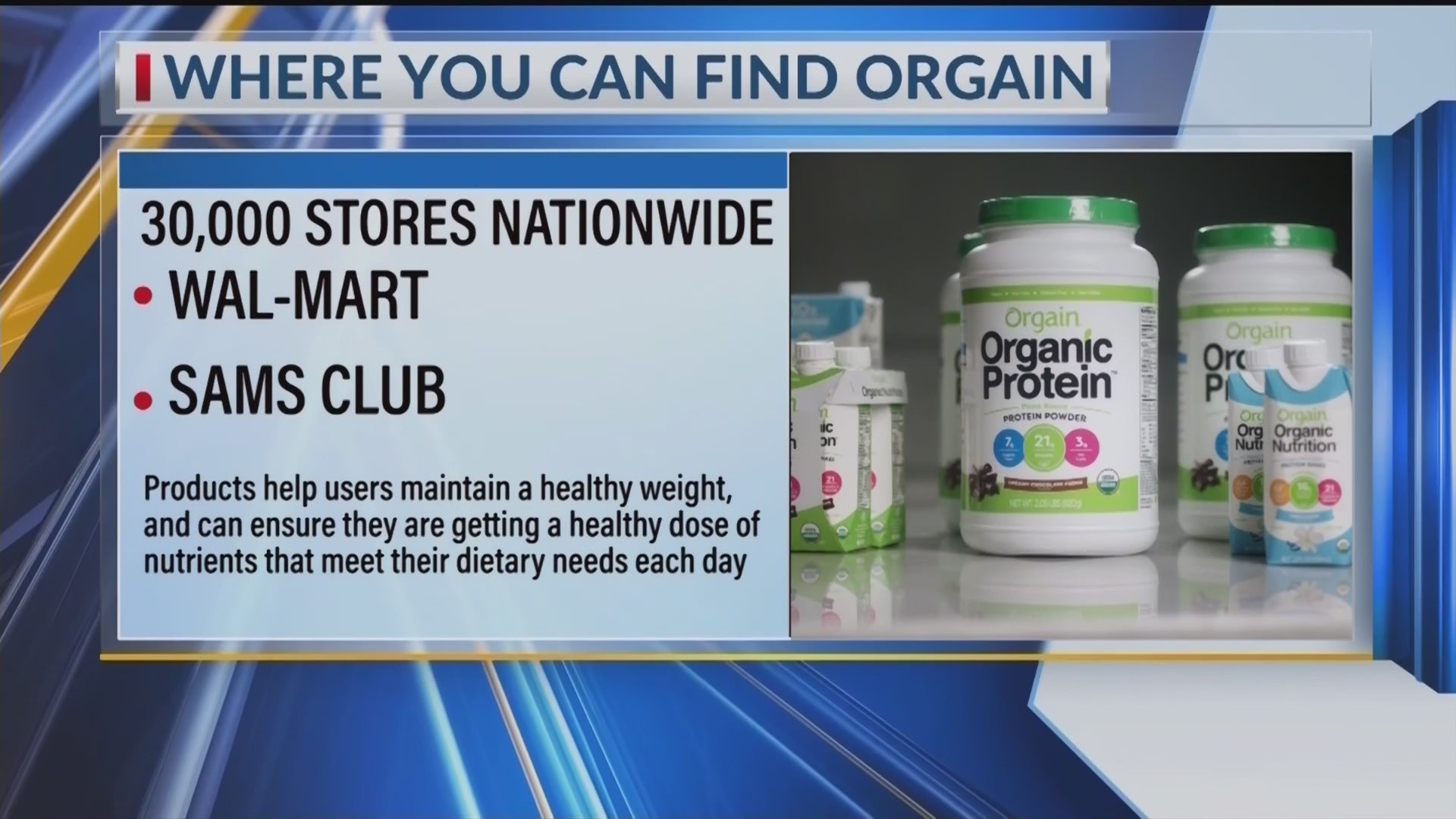 Orgain_Nutrition_Available_in_Walmart_an_0_20190610190241