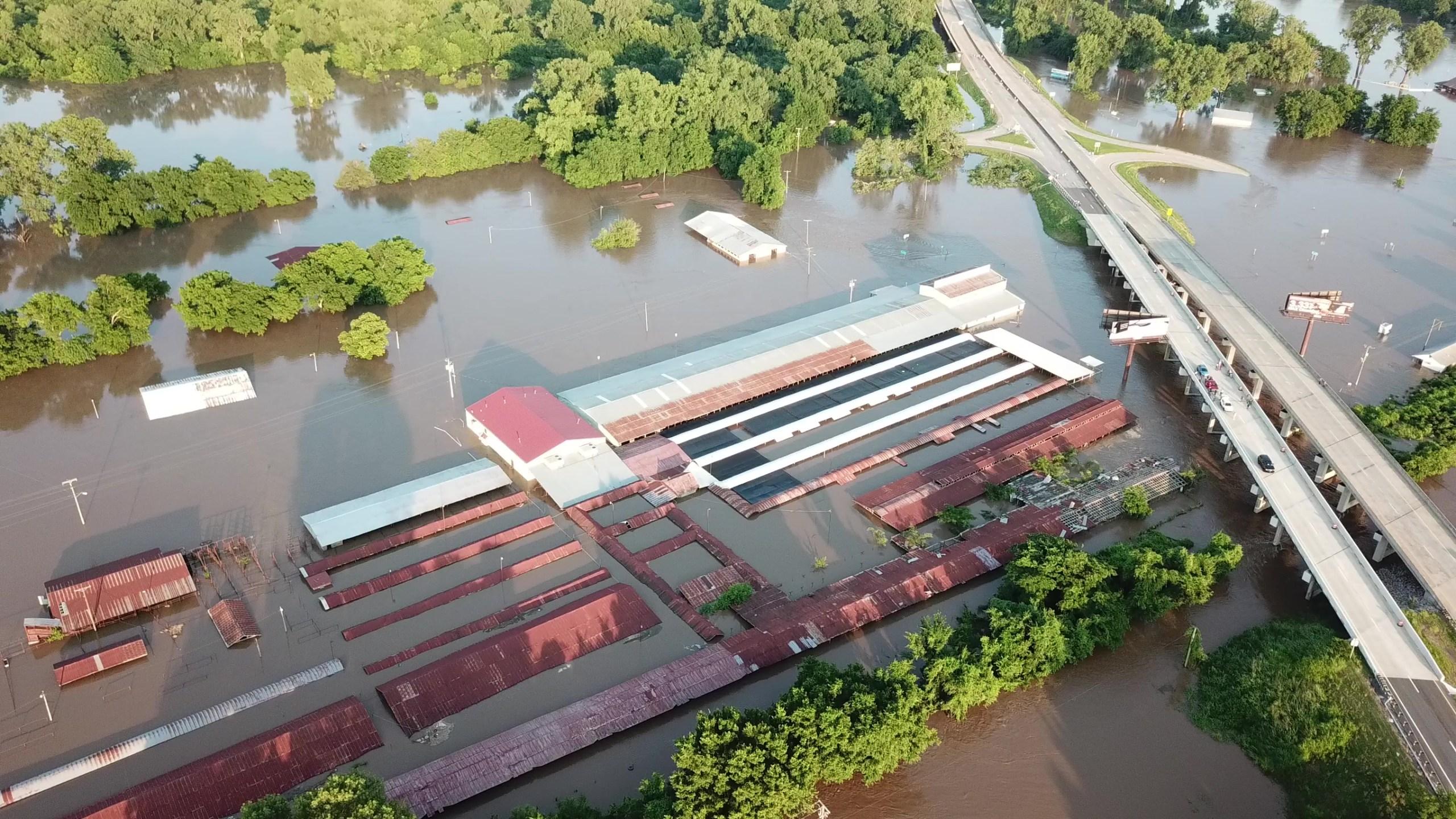 River Valley Flooding_1560786467380.jpg.jpg