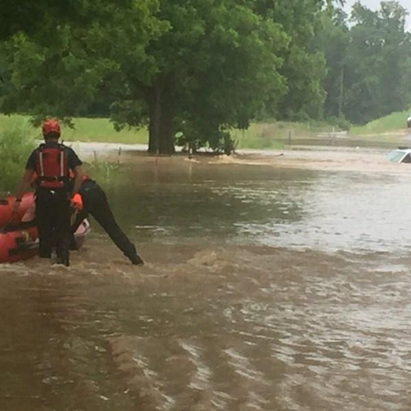 Siloam Springs Water Rescue - 1_1559918574367.jpg.jpg
