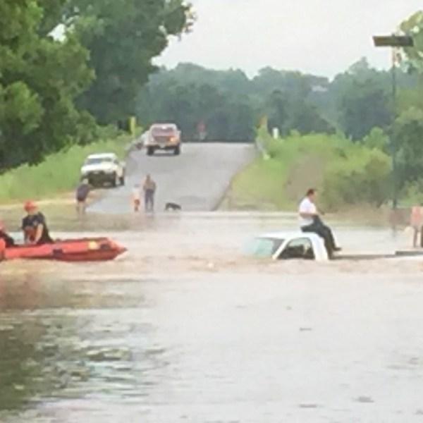 Siloam Springs Water Rescue - 2_1559918574225.jpg.jpg