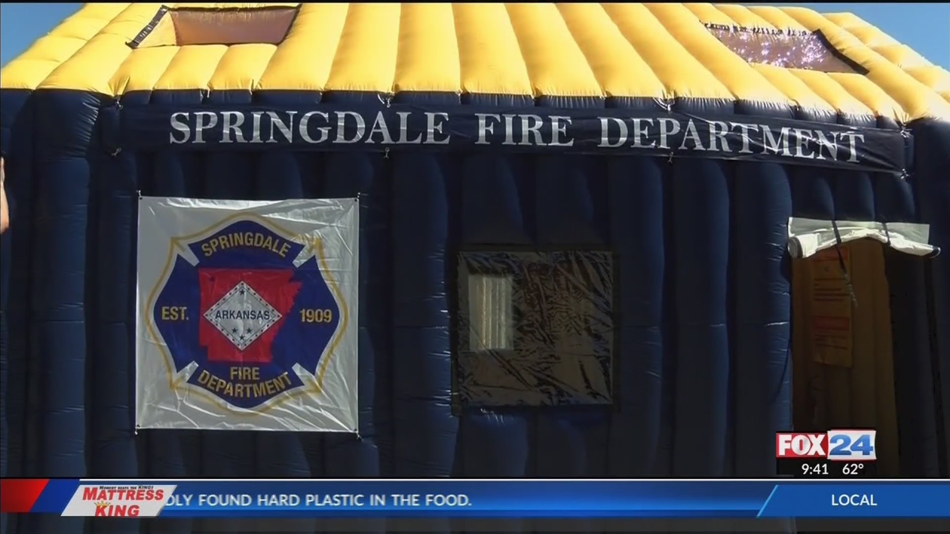 Springdale_Fire_Department_buys_inflatab_0_20190611114838