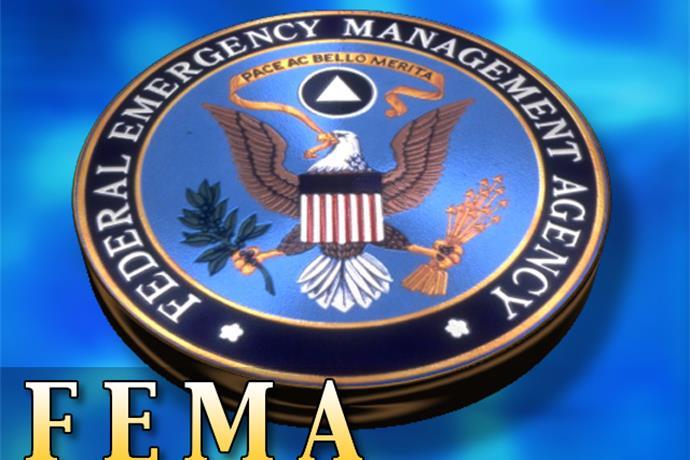 Akansas Man Scams FEMA_5465434981071146505