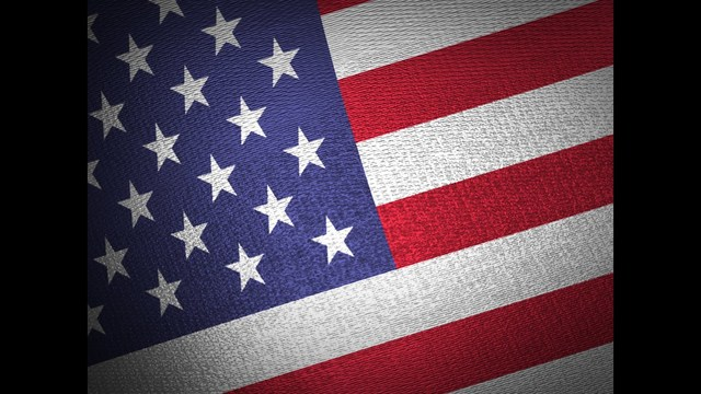 USA flag_1560051721909.jpg.jpg