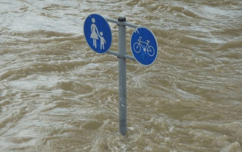 WATER RESCUE_1561407670259.PNG.jpg