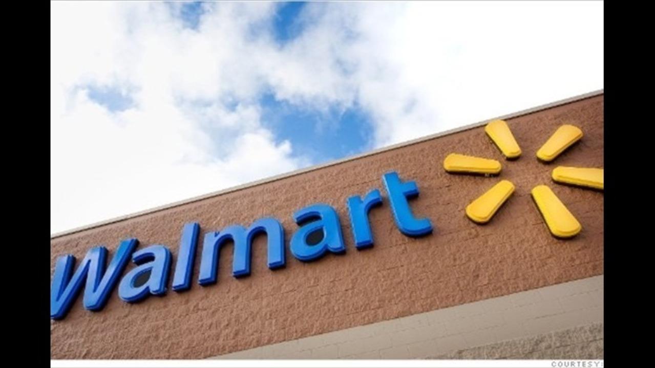 Walmart_1441058000331_4646547_ver1.0_1280_720_1559649357600.jpg