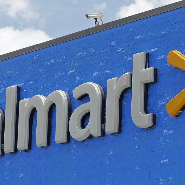 Walmart_Next_Day_Shipping_79825-159532.jpg47181441