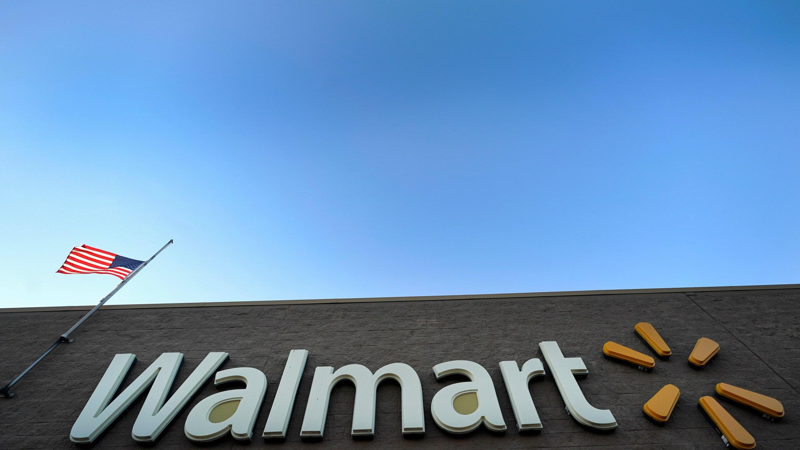 Walmart_Settlement_65591-159532.jpg47504385