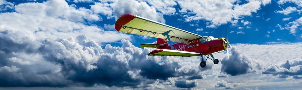 aircraft-1499171_960_720_1559677856704.jpg