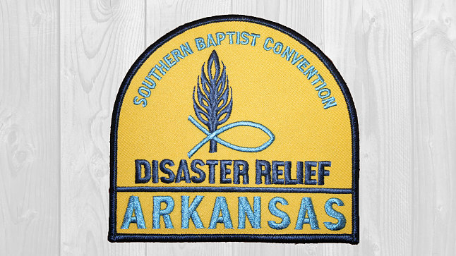 arkansas baptist disaster relief_1559528445486.jpg.jpg