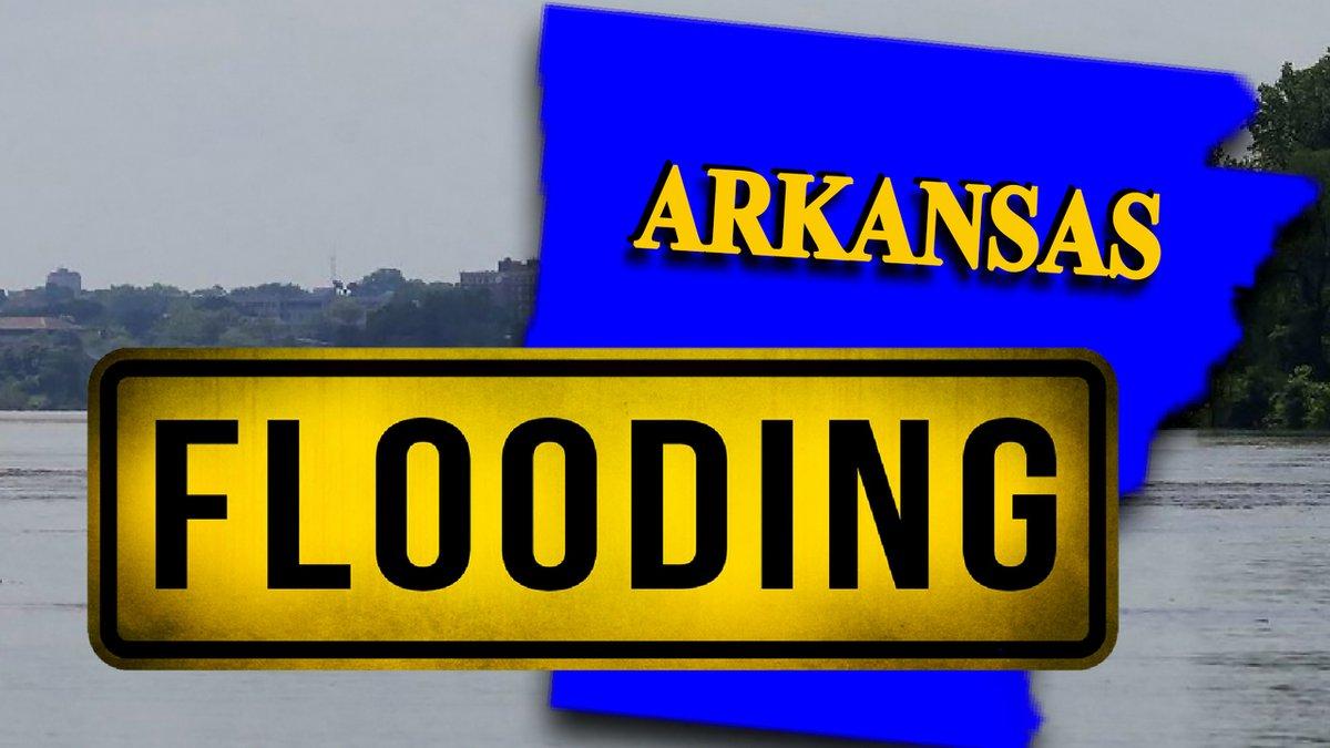 arkansas flooding stock kark_1560134638526.jpg.jpg