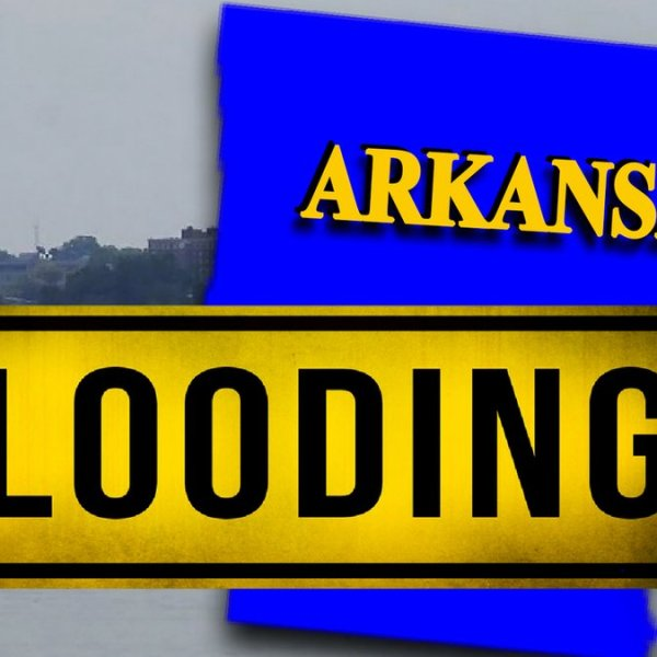 arkansas flooding stock kark_1560134638526.jpg.jpg