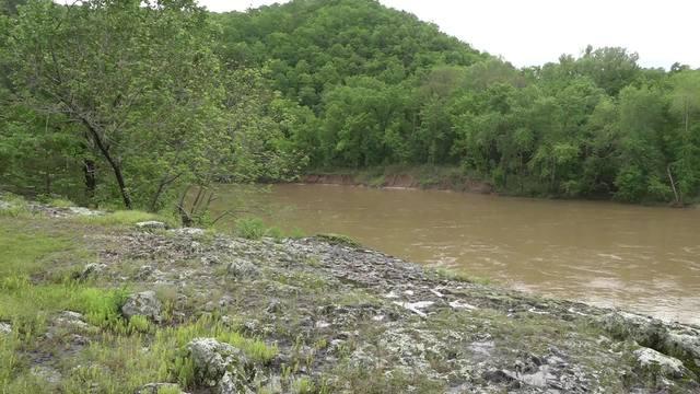 buffalo river flooding_1559951559242.jpg.jpg