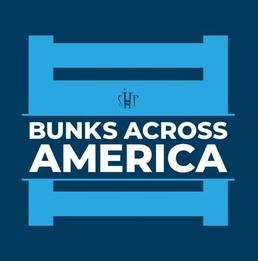 bunks across america_1560649501724.jpg.jpg