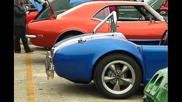 classic cars stock_1559442797480.jpg.jpg