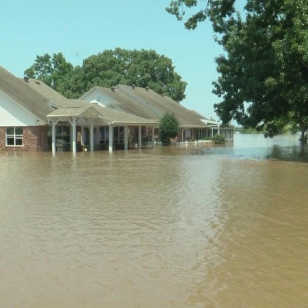 f smith flooding_1560105334617.jpg.jpg